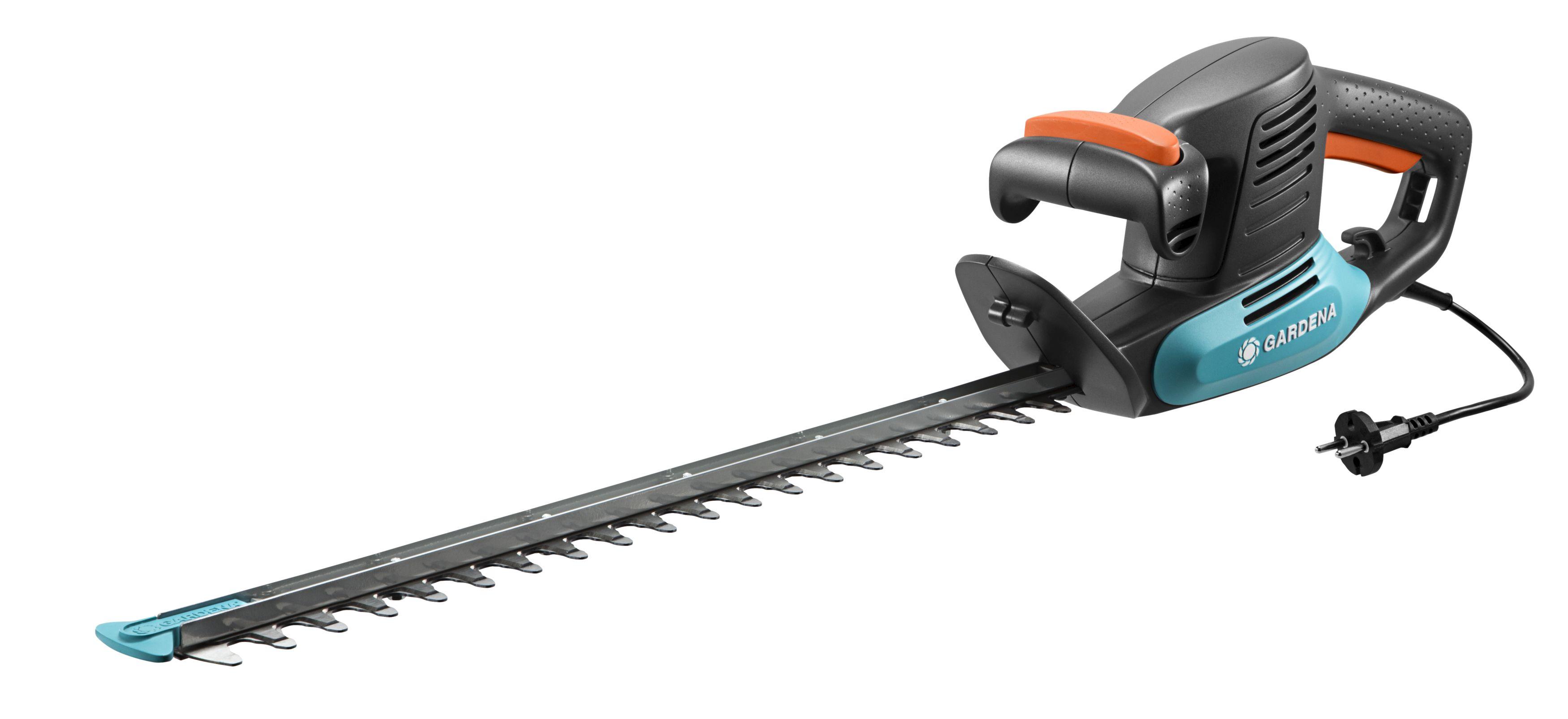 ������� Gardena Easycut 450/50