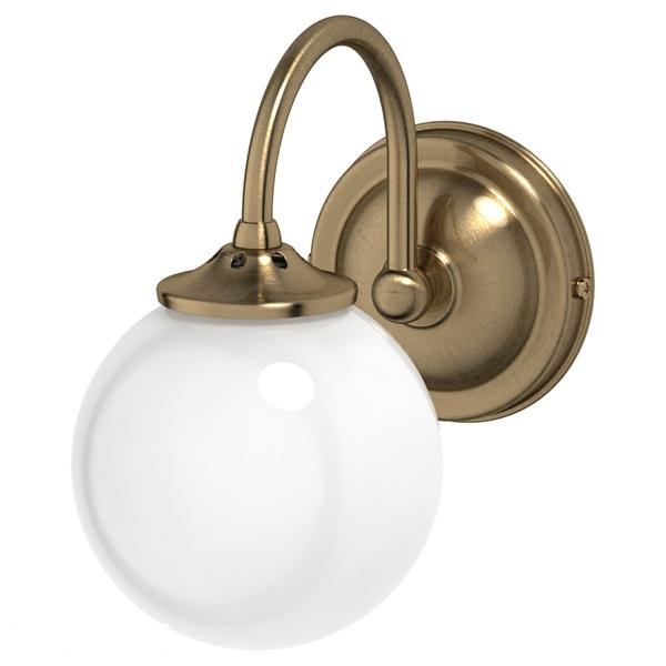 Светильник для ванной комнаты 3sc
