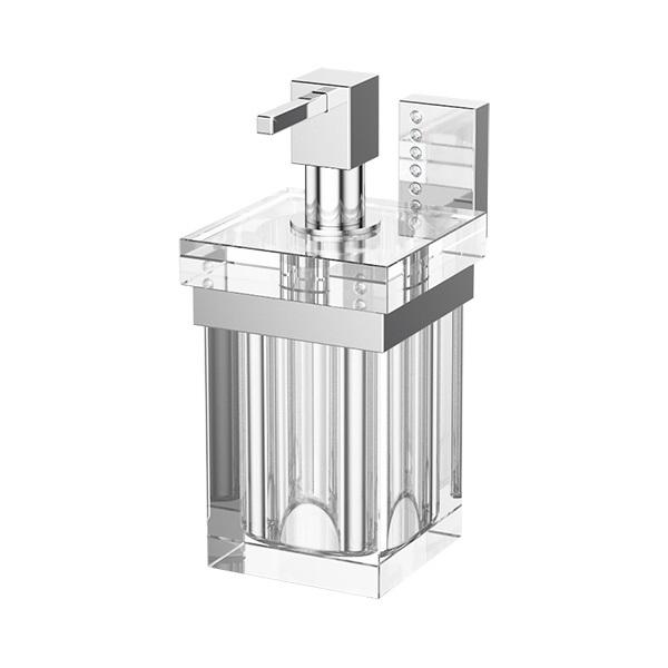 Дозатор для жидкого мыла Lineag