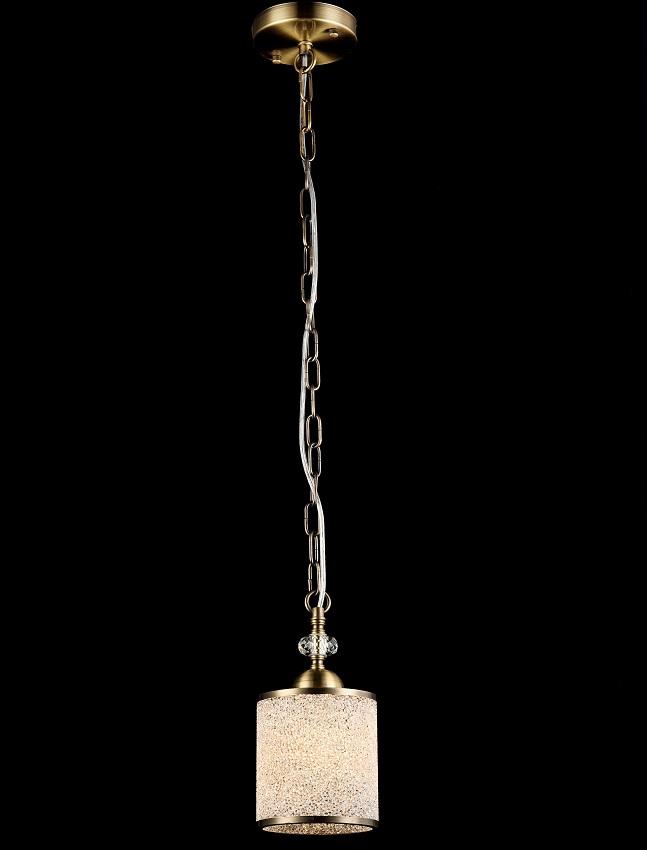 Светильник подвесной Maytoni