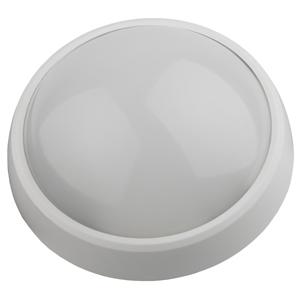 Светильник настенно-потолочный ЭРА