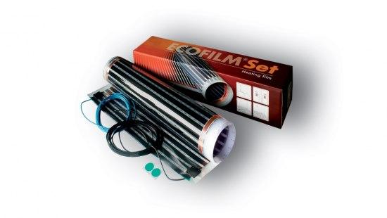 Теплый пол FenixТеплые полы<br>Мощность: 176,<br>Площадь обогрева: 2.2,<br>Толщина: 3,<br>Тип покрытия: дерево/ламинат,<br>Способ монтажа нагревателя: сухой (без стяжки и клея),<br>Без стяжки: есть,<br>Тип нагревательного мата: плёночный,<br>Рулонный/термомат: есть,<br>Под ламинат: есть,<br>Под паркет: есть,<br>Размеры: 4000х600х3<br>