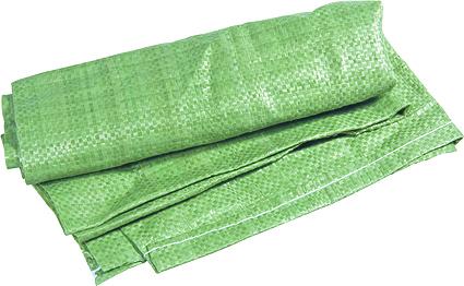 Мешок Nn ink.Мешки для строительного мусора<br>Материал: пластик,<br>Ширина: 55,<br>Высота: 95<br>