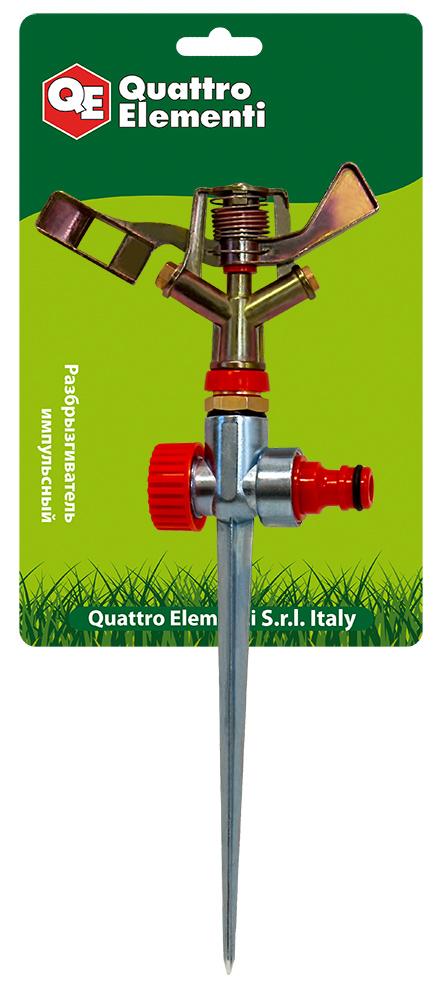 Распылитель Quattro elementi