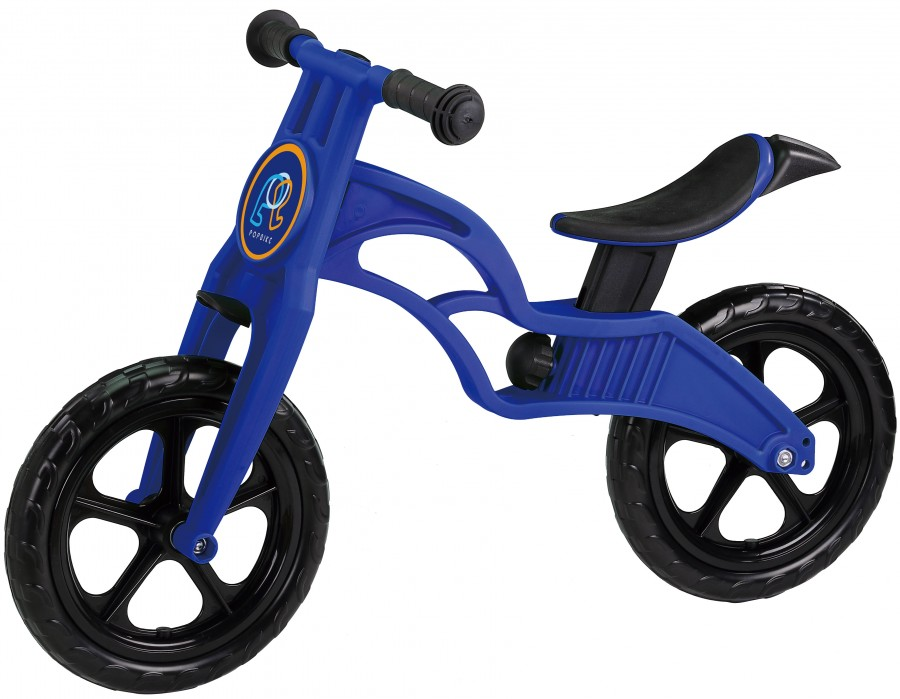 ������� Pop bike Sm-300-1-blue sprint