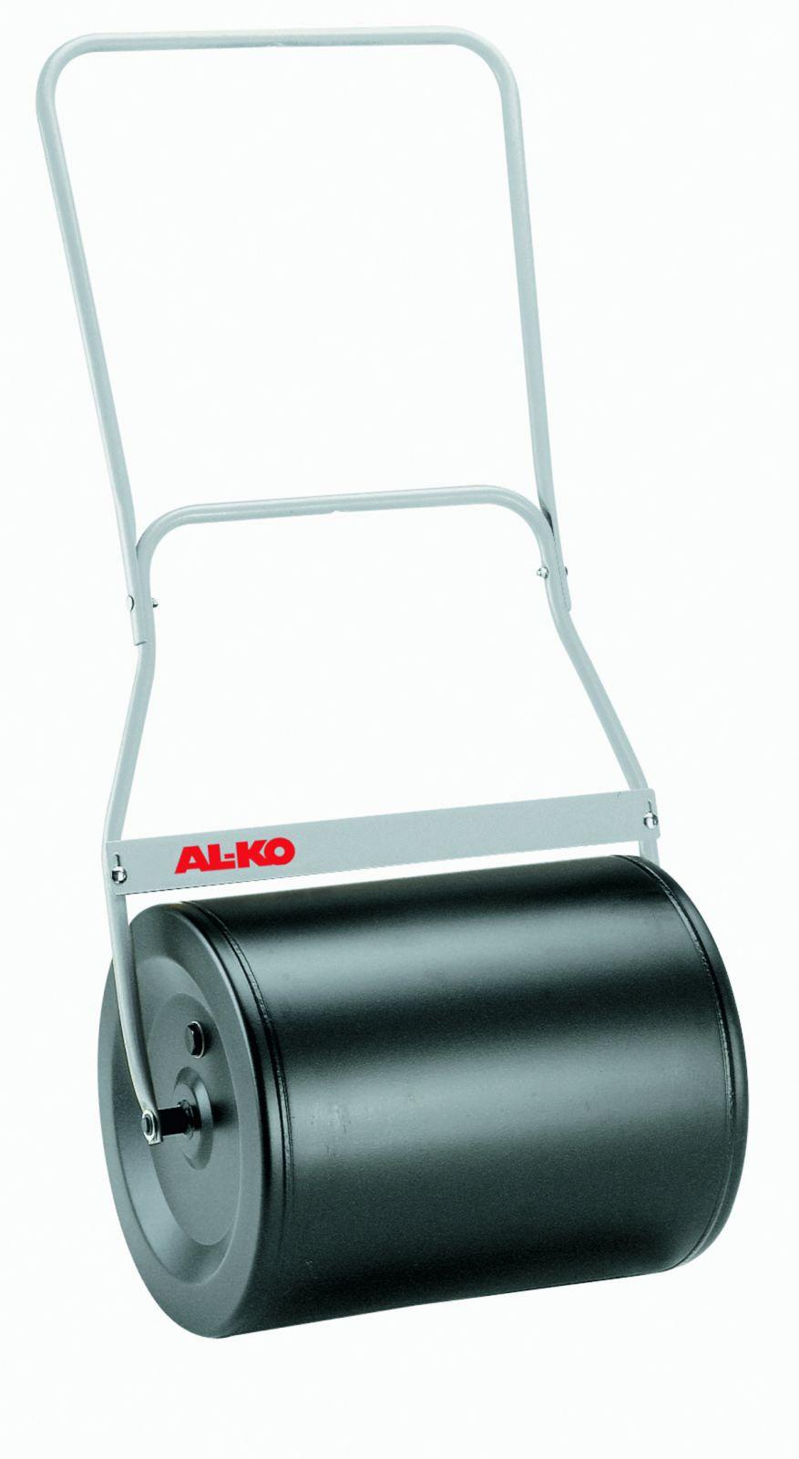 ����� Al-ko Gw 50