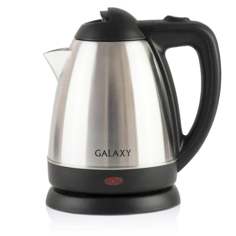 Чайник Galaxy