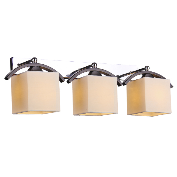 Бра Natali kovaltsevaНастенные светильники и бра<br>Тип: бра,<br>Назначение светильника: для комнаты,<br>Стиль светильника: модерн,<br>Материал светильника: металл, дерево, стекло,<br>Тип лампы: накаливания,<br>Количество ламп: 3,<br>Мощность: 60,<br>Патрон: Е27,<br>Цвет арматуры: черный,<br>Длина (мм): 220,<br>Ширина: 660,<br>Высота: 170<br>