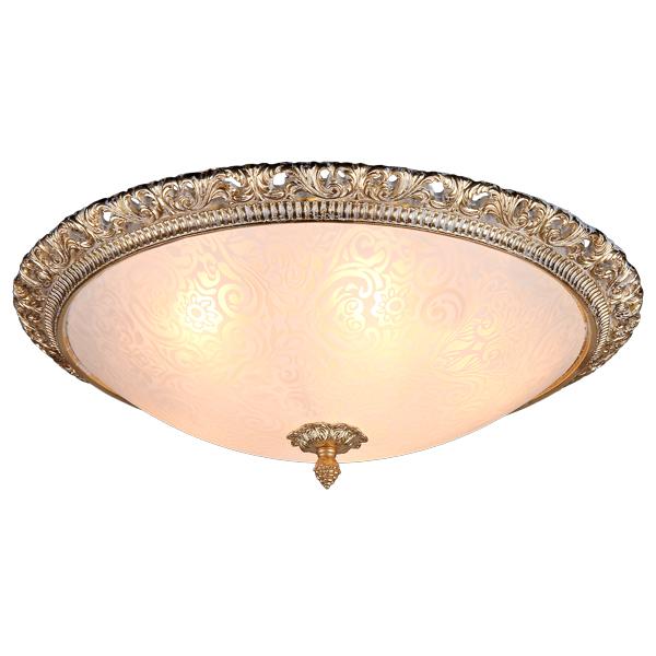 Светильник Natali kovaltsevaСветильники настенно-потолочные<br>Мощность: 40,<br>Количество ламп: 5,<br>Назначение светильника: для комнаты,<br>Стиль светильника: классика,<br>Материал светильника: металл, стекло,<br>Тип лампы: накаливания,<br>Высота: 160,<br>Диаметр: 490,<br>Патрон: Е14,<br>Цвет арматуры: белый,<br>Коллекция: серия 17<br>