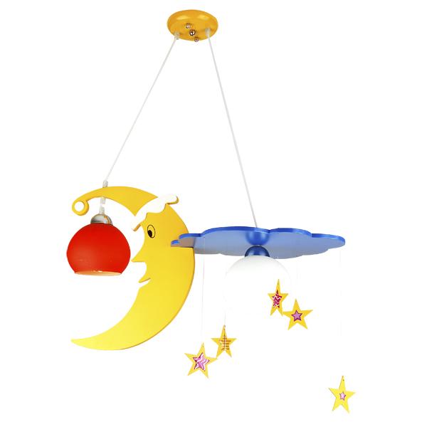 ���������� ������� Natali kovaltseva Moonlight 10561/2c (1126)