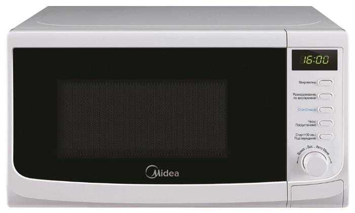 Микроволновая печь Midea