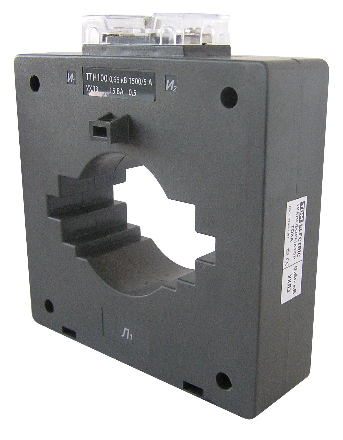 Трансформатор ТДМТрансформаторы<br>Мощность: 15, Напряжение: 660<br>