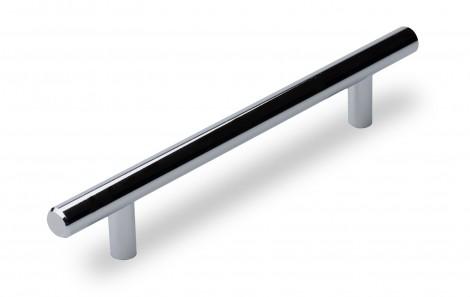 Ручка мебельная Inred