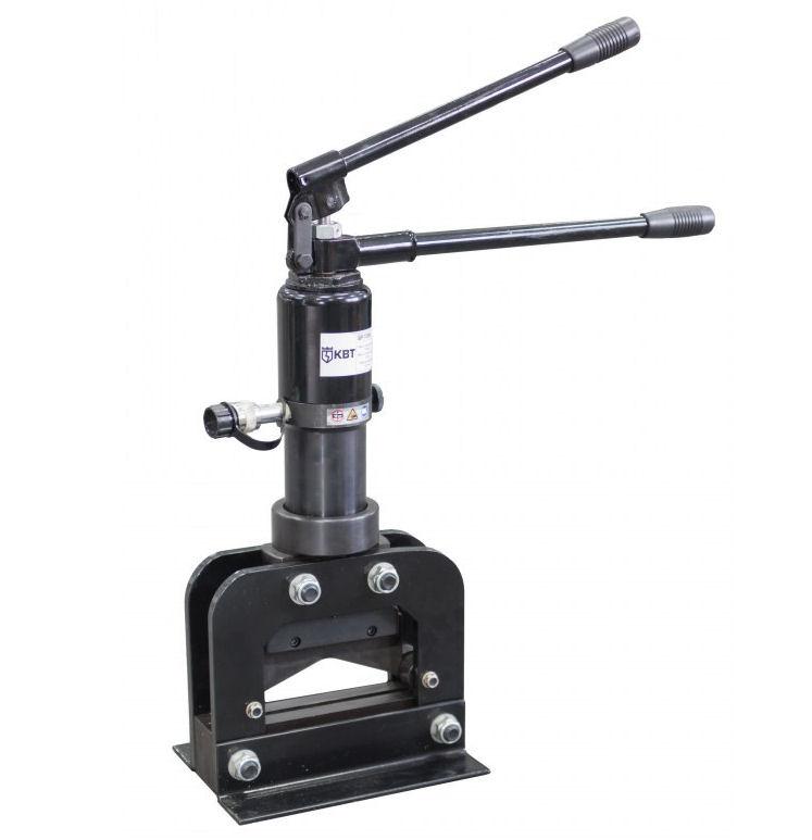Шинорез КВТПрочий ручной инструмент<br>Тип: шинорез,<br>Назначение: для шин<br>