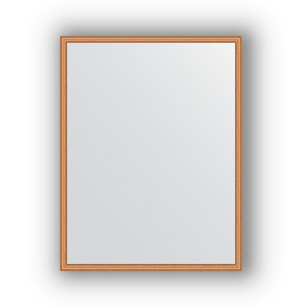 Зеркало EvoformЗеркала<br>Высота: 670,<br>Ширина: 870,<br>Форма зеркала: прямоугольник,<br>Назначение: для ванной, прихожей, гостиной,<br>Зеркало в багете: есть,<br>Цвет рамы: вишня,<br>Коллекция: DEFINITE<br>