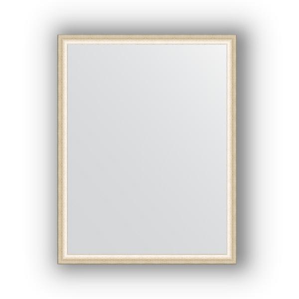 Зеркало EvoformЗеркала<br>Высота: 700,<br>Ширина: 900,<br>Форма зеркала: прямоугольник,<br>Назначение: для ванной, прихожей, гостиной,<br>Зеркало в багете: есть,<br>Цвет рамы: старое серебро,<br>Коллекция: DEFINITE<br>