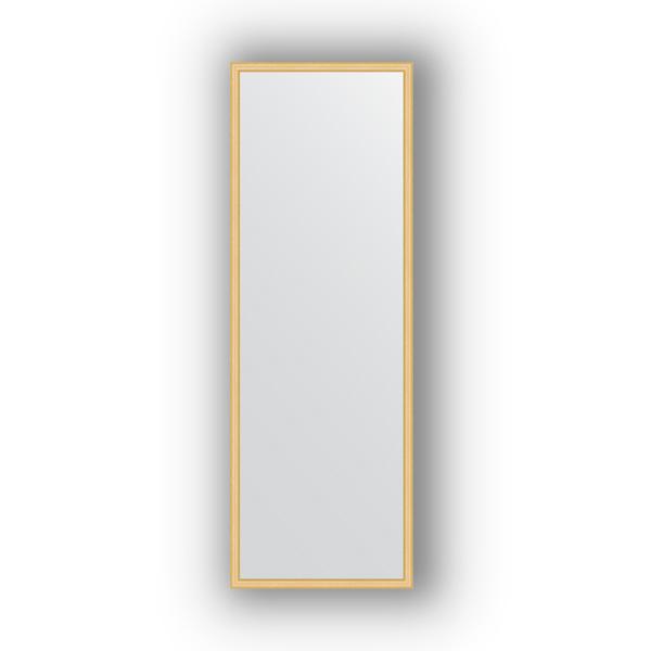 Зеркало EvoformЗеркала<br>Высота: 470,<br>Ширина: 1370,<br>Форма зеркала: прямоугольник,<br>Назначение: для ванной, прихожей, гостиной,<br>Зеркало в багете: есть,<br>Цвет рамы: сосна,<br>Коллекция: DEFINITE<br>