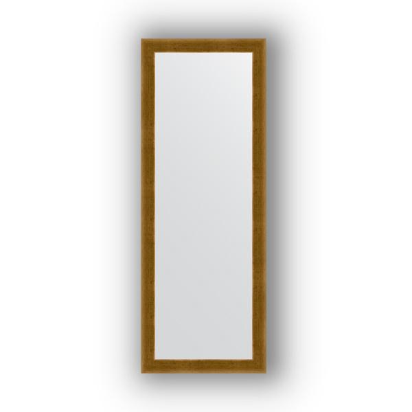 Зеркало EvoformЗеркала<br>Высота: 540,<br>Ширина: 1440,<br>Форма зеркала: прямоугольник,<br>Назначение: для ванной, прихожей, гостиной,<br>Зеркало в багете: есть,<br>Цвет рамы: травленое золото,<br>Коллекция: DEFINITE<br>
