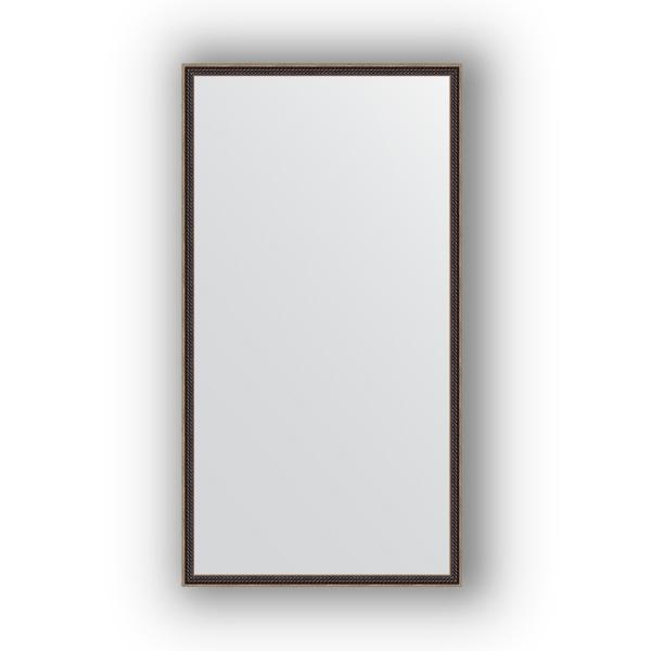 Зеркало EvoformЗеркала<br>Высота: 680,<br>Ширина: 1280,<br>Форма зеркала: прямоугольник,<br>Назначение: для ванной, прихожей, гостиной,<br>Зеркало в багете: есть,<br>Цвет рамы: витой махагон,<br>Коллекция: DEFINITE<br>