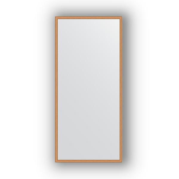 Зеркало EvoformЗеркала<br>Высота: 670,<br>Ширина: 1470,<br>Форма зеркала: прямоугольник,<br>Назначение: для ванной, прихожей, гостиной,<br>Зеркало в багете: есть,<br>Цвет рамы: вишня,<br>Коллекция: DEFINITE<br>