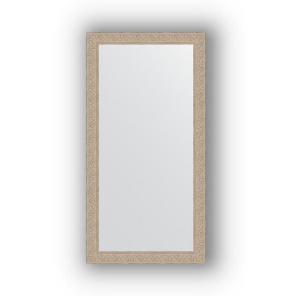 Зеркало EvoformЗеркала<br>Высота: 540,<br>Ширина: 1040,<br>Форма зеркала: прямоугольник,<br>Назначение: для ванной, прихожей, гостиной,<br>Зеркало в багете: есть,<br>Цвет рамы: беленый дуб,<br>Коллекция: DEFINITE<br>