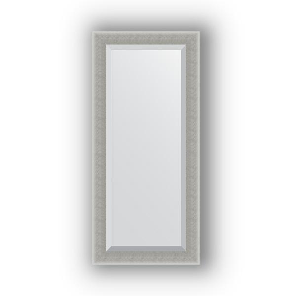 Зеркало Evoform By 1149
