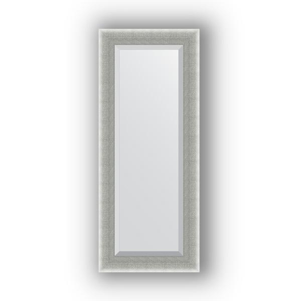 Зеркало EvoformЗеркала<br>Высота: 560,<br>Ширина: 1360,<br>Форма зеркала: прямоугольник,<br>Назначение: для ванной, прихожей, гостиной,<br>Зеркало в багете: есть,<br>Цвет рамы: алюминий,<br>Коллекция: EXCLUSIVE<br>