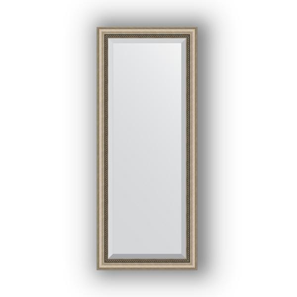 Зеркало EvoformЗеркала<br>Высота: 630,<br>Ширина: 1530,<br>Форма зеркала: прямоугольник,<br>Назначение: для ванной, прихожей, гостиной,<br>Зеркало в багете: есть,<br>Цвет рамы: старое серебро,<br>Коллекция: EXCLUSIVE<br>