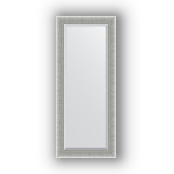 Зеркало EvoformЗеркала<br>Высота: 660,<br>Ширина: 1560,<br>Форма зеркала: прямоугольник,<br>Назначение: для ванной, прихожей, гостиной,<br>Зеркало в багете: есть,<br>Цвет рамы: алюминий,<br>Коллекция: EXCLUSIVE<br>