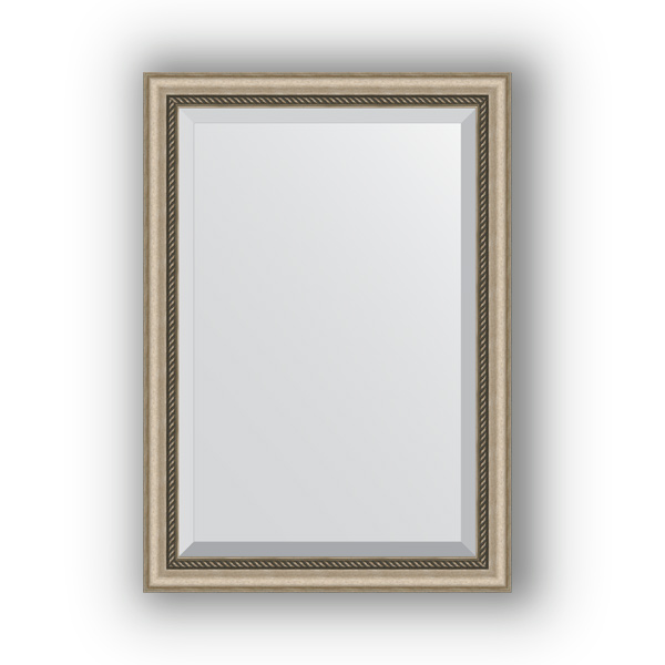 Зеркало Evoform By 1192