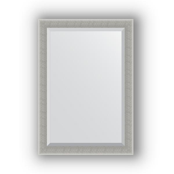 Зеркало для гостиной Evoform By 1199