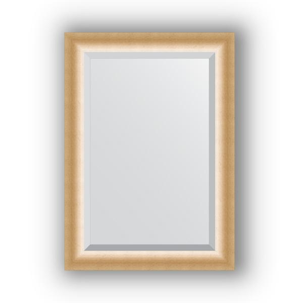 Зеркало для гостиной Evoform By 1201