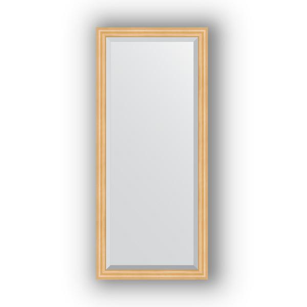 Зеркало EvoformЗеркала<br>Высота: 710,<br>Ширина: 1610,<br>Форма зеркала: прямоугольник,<br>Назначение: для ванной, прихожей, гостиной,<br>Зеркало в багете: есть,<br>Цвет рамы: сосна,<br>Коллекция: EXCLUSIVE<br>