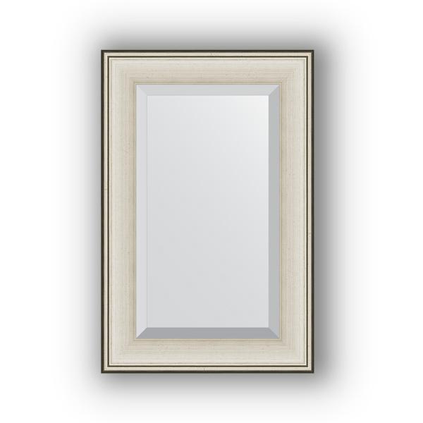 Зеркало EvoformЗеркала<br>Высота: 580,<br>Ширина: 880,<br>Форма зеркала: прямоугольник,<br>Назначение: для ванной, прихожей, гостиной,<br>Зеркало в багете: есть,<br>Цвет рамы: травленое серебро,<br>Коллекция: EXCLUSIVE<br>
