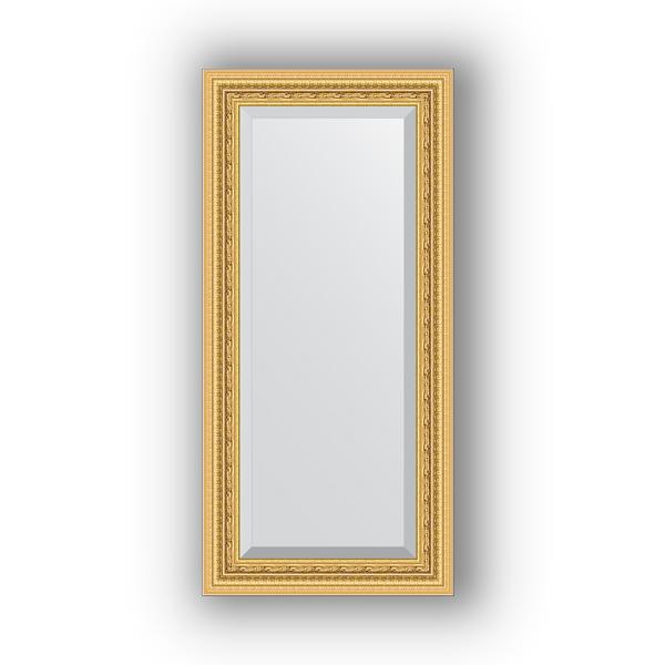 Зеркало Evoform By 1244