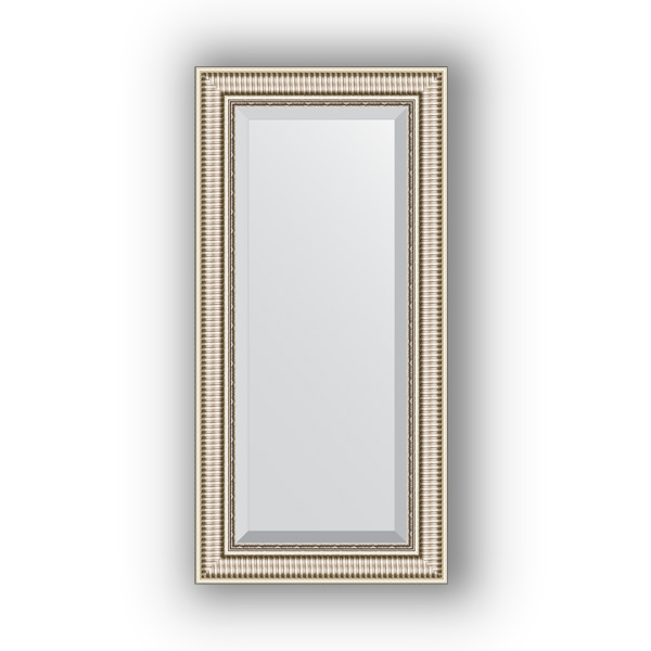 Зеркало для гостиной Evoform By 1248