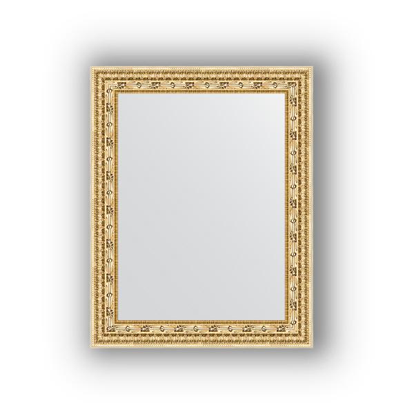 Зеркало в гостиную Evoform By 1345