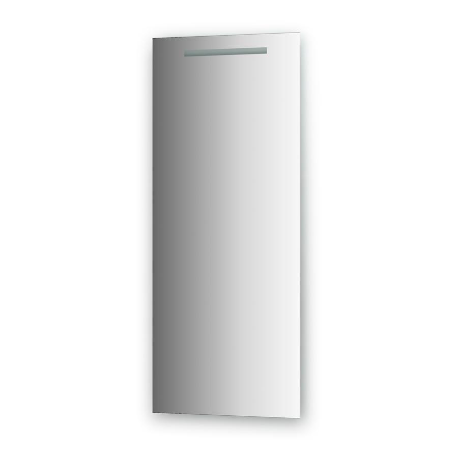 Зеркало EvoformЗеркала<br>Высота: 1200,<br>Ширина: 500,<br>Глубина: 30,<br>Форма зеркала: прямоугольник,<br>Назначение: зеркало,<br>Подсветка: есть<br>
