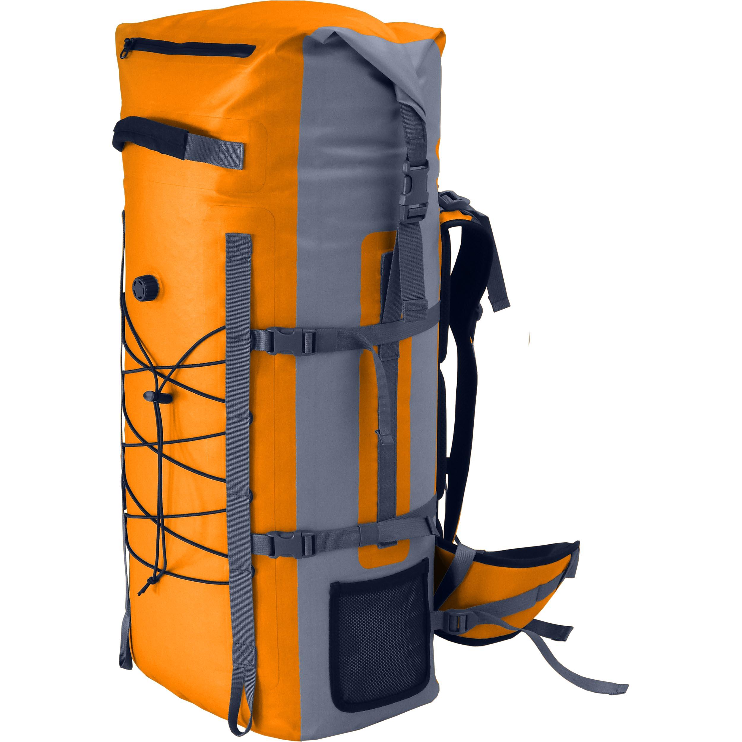 Рюкзак Nova tourРюкзаки<br>Назначение рюкзака: туристический,<br>Тип конструкции: станковый,<br>Тип: рюкзак,<br>Объем: 60,<br>Число лямок: 2,<br>Материал: полиэстер,<br>Цвет: оранжевый,<br>Боковые карманы: есть,<br>Боковая стяжка: есть,<br>Верхний клапан: есть,<br>Грудная стяжка: есть,<br>Поясной ремень: есть<br>