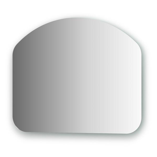 Зеркало FbsЗеркала<br>Высота: 500,<br>Ширина: 600,<br>Форма зеркала: сложная,<br>Назначение: для ванной, прихожей,<br>Коллекция: PRIMA<br>