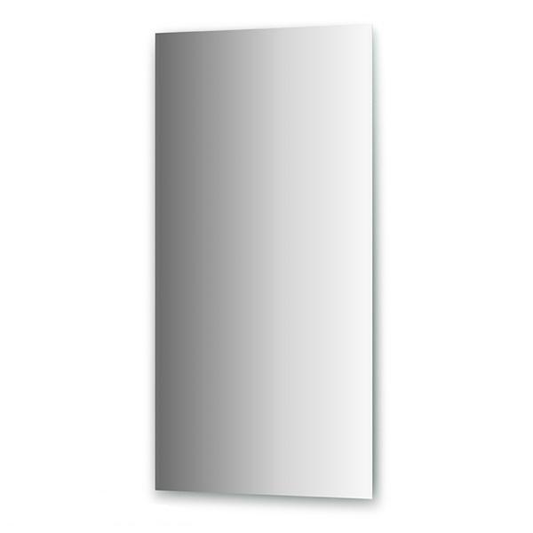 Зеркало FbsЗеркала<br>Высота: 1200, Ширина: 600, Форма зеркала: сложная, Назначение: для ванной, прихожей, Коллекция: PERFECTA<br>