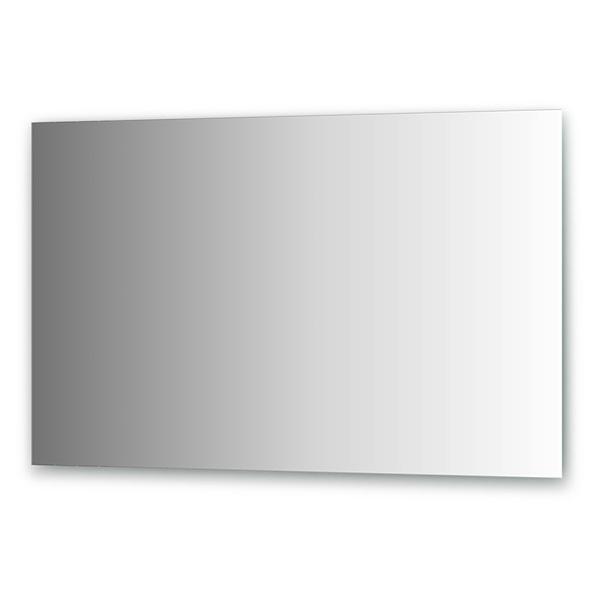 Зеркало FbsЗеркала<br>Высота: 750,<br>Ширина: 1200,<br>Форма зеркала: прямоугольник,<br>Назначение: для ванной, прихожей,<br>Коллекция: REGULAR<br>