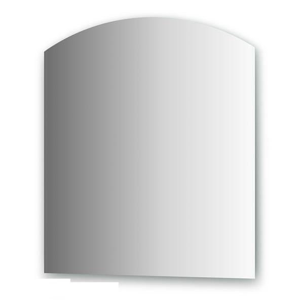 Зеркало FbsЗеркала<br>Высота: 800,<br>Ширина: 700,<br>Форма зеркала: сложная,<br>Назначение: для ванной, прихожей,<br>Коллекция: PRACTICA<br>