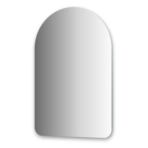Зеркало EvoformЗеркала<br>Высота: 1100,<br>Ширина: 700,<br>Форма зеркала: арка,<br>Назначение: для ванной, прихожей,<br>Коллекция: PRIMARY<br>