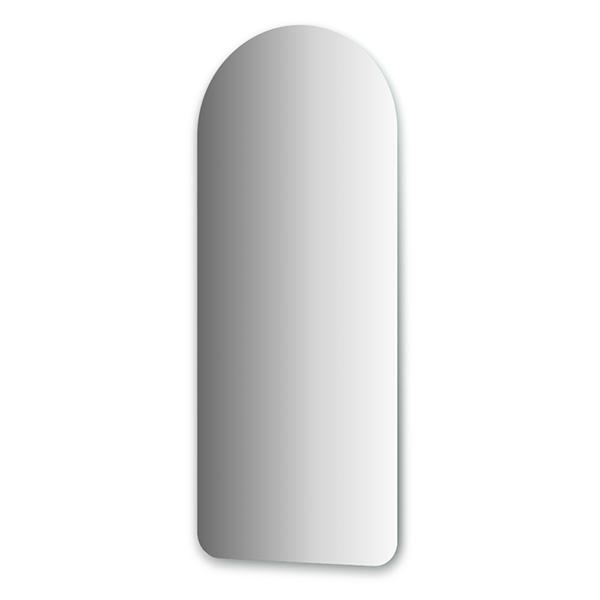 Зеркало EvoformЗеркала<br>Высота: 1500,<br>Ширина: 600,<br>Форма зеркала: арка,<br>Назначение: для ванной, прихожей,<br>Коллекция: PRIMARY<br>