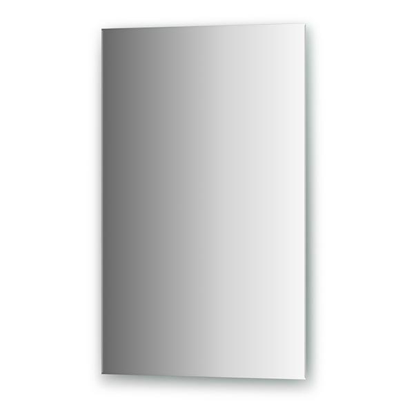 Зеркало Evoform Standard by 0218