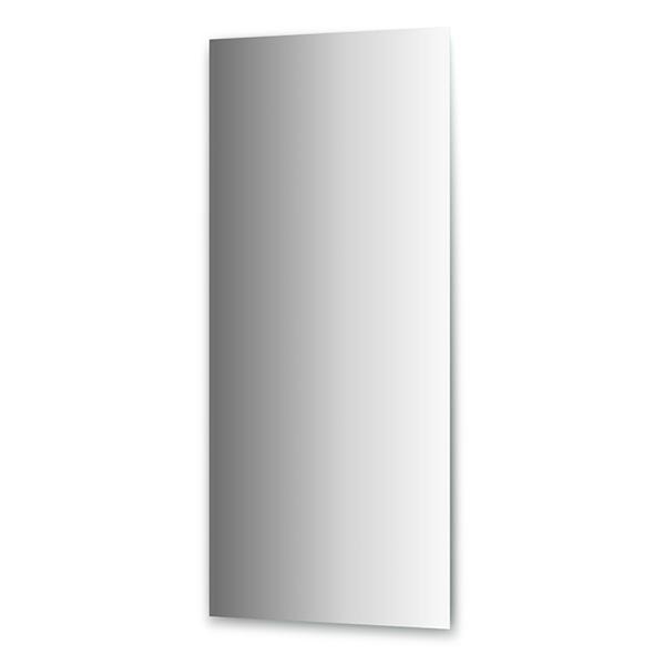 Зеркало EvoformЗеркала<br>Высота: 1600,<br>Ширина: 700,<br>Форма зеркала: прямоугольник,<br>Назначение: для ванной, прихожей,<br>Коллекция: COMFORT<br>