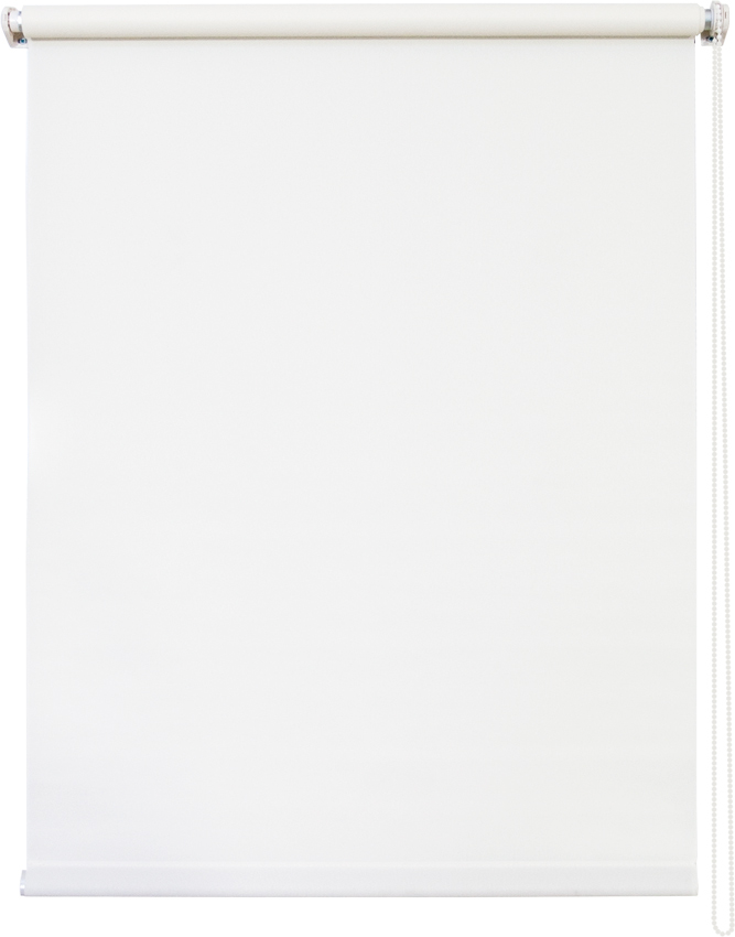 Рулонная штора УЮТРулонные шторы<br>Коллекция: Плайн,<br>Материал: полиэстер,<br>Цвет: белый,<br>Размеры: 1800х1750,<br>Ширина: 1800,<br>Высота (см): 175<br>