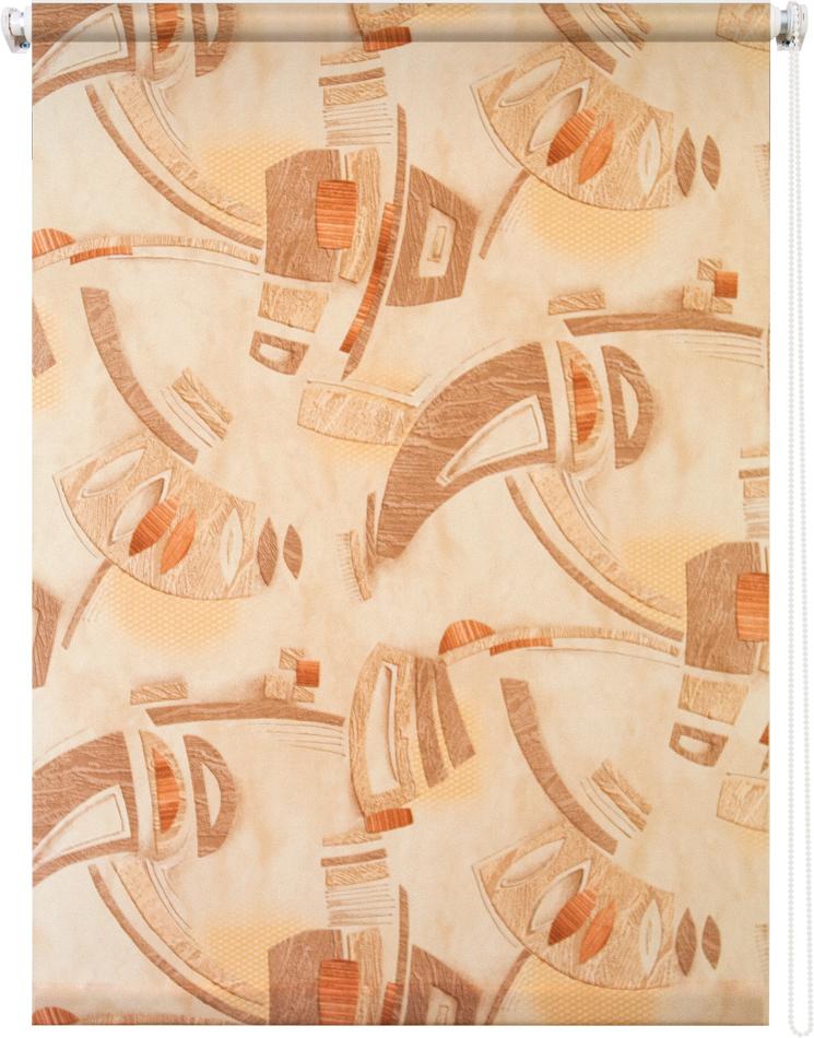 Рулонная штора УЮТРулонные шторы<br>Коллекция: Петра,<br>Материал: полиэстер,<br>Цвет: красный,<br>Размеры: 1800х1750,<br>Ширина: 1800,<br>Высота (см): 175<br>
