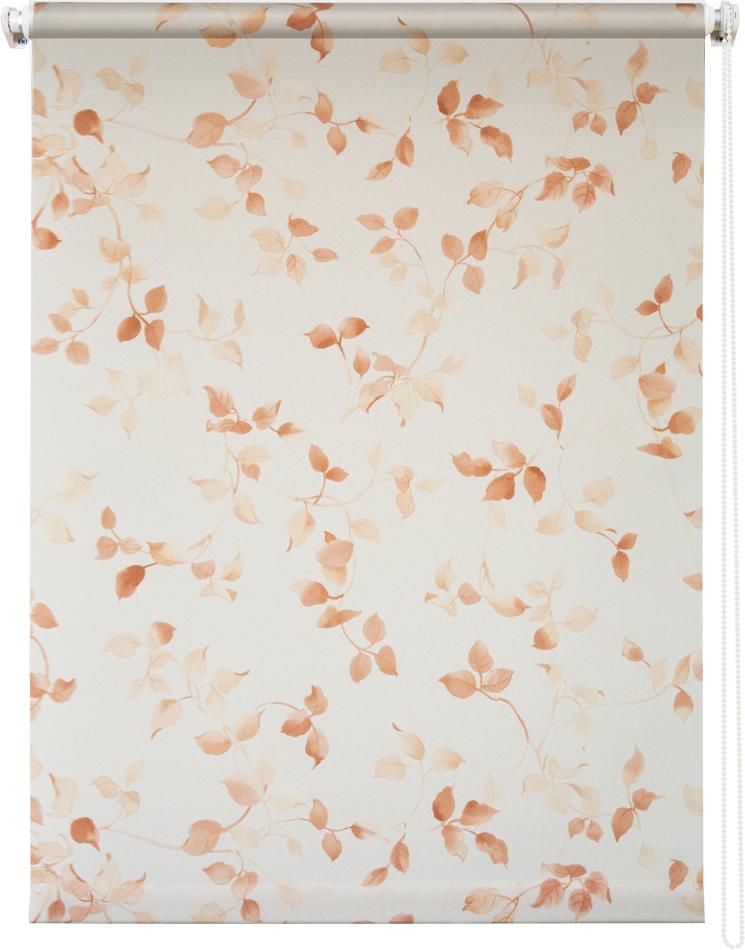 Рулонная штора УЮТРулонные шторы<br>Коллекция: Березка,<br>Материал: полиэстер,<br>Цвет: белый,<br>Размеры: 500х1750,<br>Ширина: 500,<br>Высота (см): 175<br>